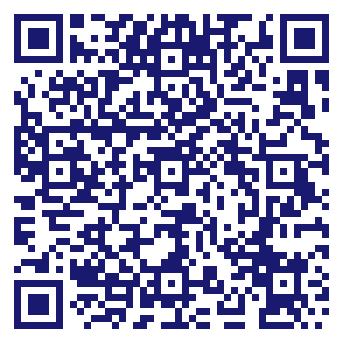 QR-Code for Tipton Church Of Christ