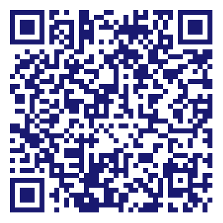 QR-Code for Tires Tires Tires