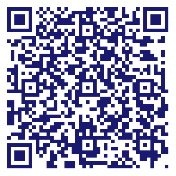 QR-Code for Tissues With Issues Massage