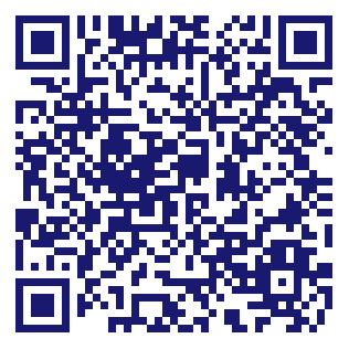 QR-Code for Titan Pest Control