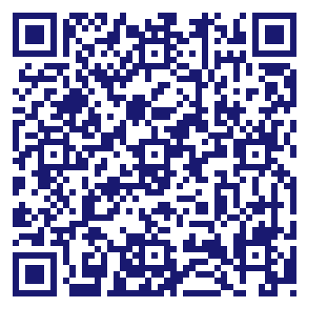 QR-Code for Titan Siding and Roofing
