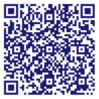 QR-Code for Titan Technologies Inc