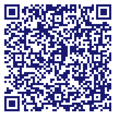 QR-Code for Title Boxing Club Springfield