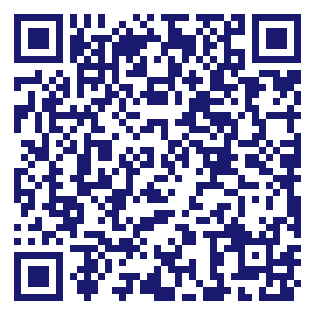 QR-Code for Title Cash