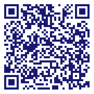 QR-Code for Title Loans Express