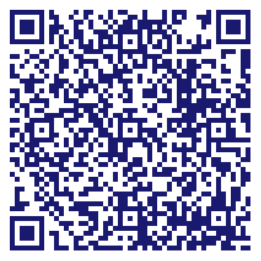 QR-Code for Title Professionals of Florida