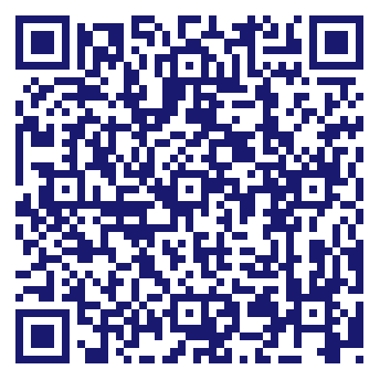 QR-Code for Title Works Agency Llc