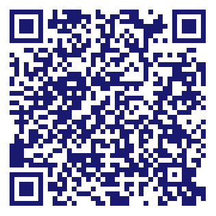 QR-Code for TitleMax Title Loans