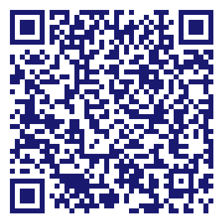 QR-Code for Titles Of Dakota