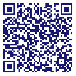 QR-Code for Titonka Topic