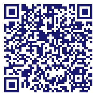 QR-Code for Tiverton Lumber
