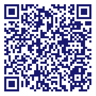 QR-Code for Tiverton Towing