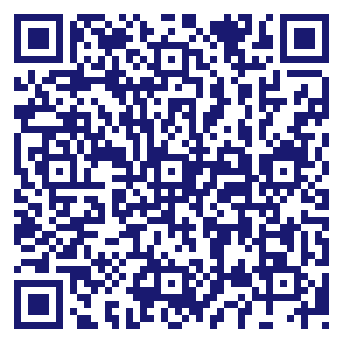 QR-Code for Tj S Ballcard Distributor