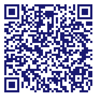 QR-Code for Tjays Hawg Shop