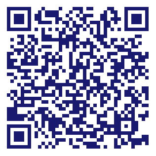 QR-Code for Tkg Operating