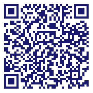 QR-Code for Tko Pawn Brokers