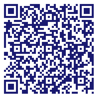 QR-Code for Tlc Adult Day Care Ctr