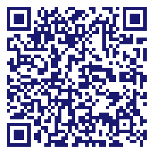 QR-Code for Tlc Carpet Cleaning