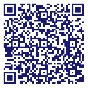 QR-Code for Tlc Physical Therapy Inc