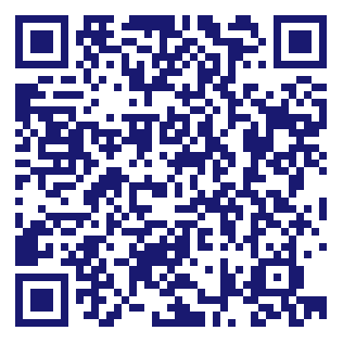 QR-Code for Tlg Oriental Store
