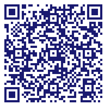QR-Code for Tlj Marketing Inc-aflac