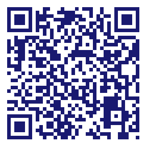QR-Code for Tmj Inc