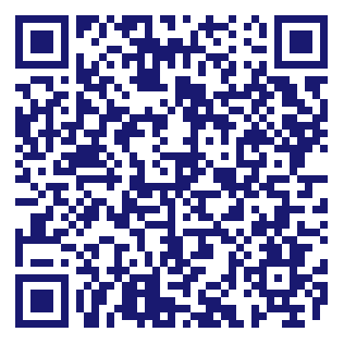 QR-Code for Tmr Court