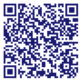 QR-Code for Tms Logistics