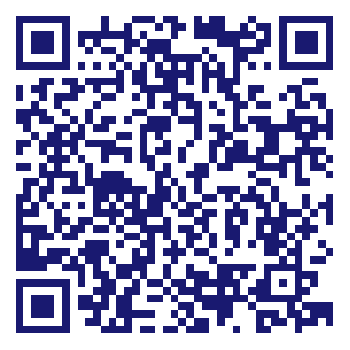 QR-Code for Tmt Trucking
