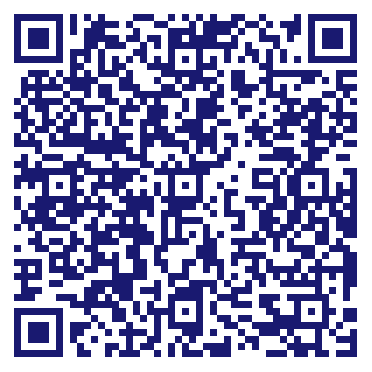 QR-Code for Tn Wildlife Resources Agency