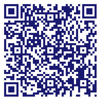 QR-Code for Tnb Farming Solutions Inc