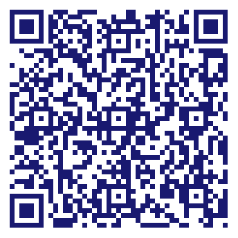 QR-Code for Tnc Home Inspections Inc
