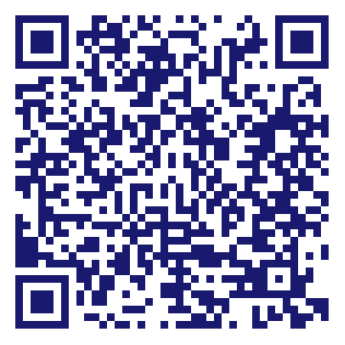 QR-Code for Tnd Adjusting Inc