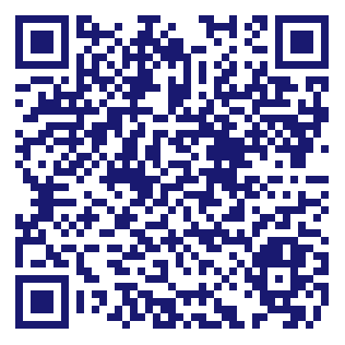 QR-Code for Tnt Contracting