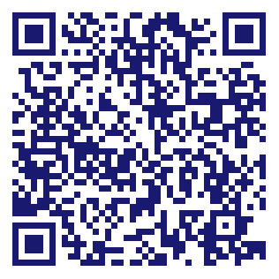 QR-Code for Tnt Graphics
