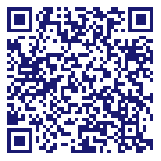 QR-Code for Tnt Party Planners