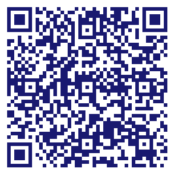 QR-Code for To The Beat Dance Studio