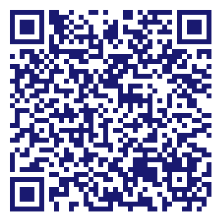 QR-Code for Tobacco 4 Less