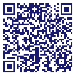 QR-Code for Tobacco Hut