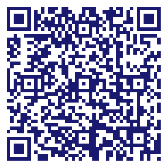 QR-Code for Tobacco Valley Food Pantry