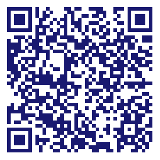 QR-Code for Tobacco World