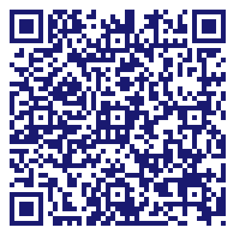QR-Code for Tobacco & More Express