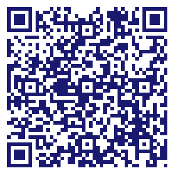 QR-Code for Tobias Physical Therapy