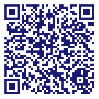 QR-Code for Todays Fashions