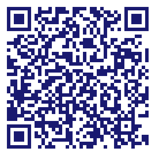 QR-Code for Todays Limousine
