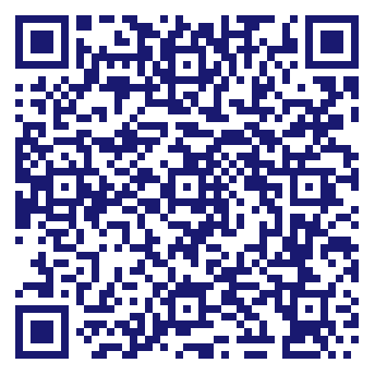 QR-Code for Todays Office Furniture