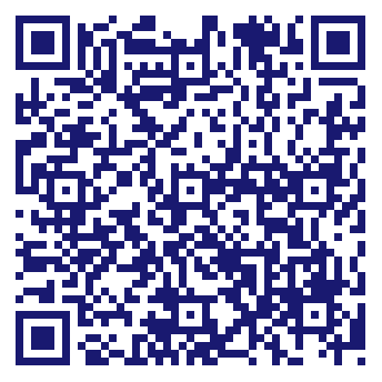 QR-Code for Todays Vision West Oaks