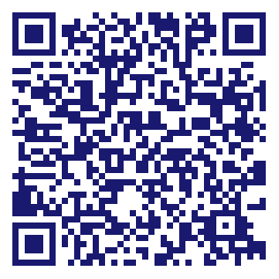 QR-Code for Todd Farms Inc