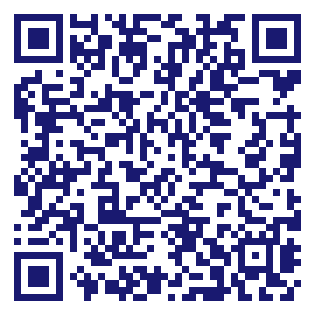 QR-Code for Todd Kramer Ranching