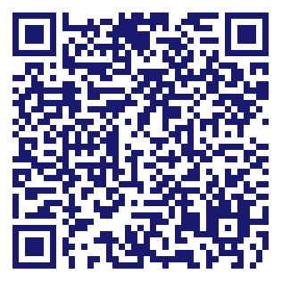 QR-Code for Todd M Sturges